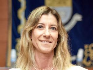 Beatriz Matesanz Nalda