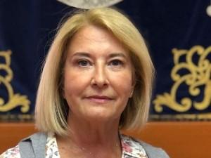 Esther Sanz Gil